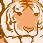 Hamsolo01 - profile picture